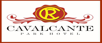 cavalcanteparkhotel.com.br